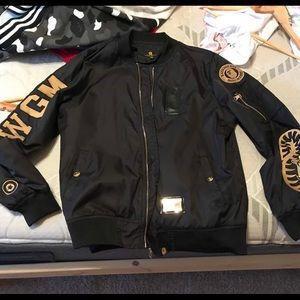 Bape jacket for Sale in Norfolk, VA