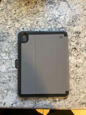 Speck iPad Pro folio case 11in 2019 model for Sale in Hazelwood, MO