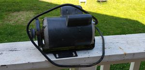 Craftsman Table saw Motor for Sale in Rindge, NH