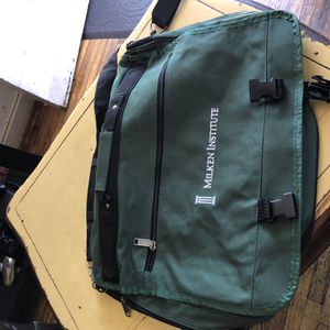 Storage Bag , for school, laptop, work. for Sale in Los Angeles, CA