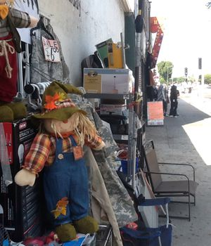 Store Closing x mas items Heaters Comforter set more items Come to 4315 s Broadway La Ca 90038 for Sale in Los Angeles, CA