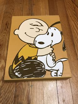 Celebrating Peanuts : 60 Years by Charles Schulz (2009, Hardcover, Anniversary) New MSRP $120 for Sale in French Creek,  WV