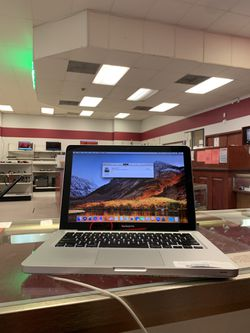 Apple MacBook Pro Laptop for Sale in Austin,  TX