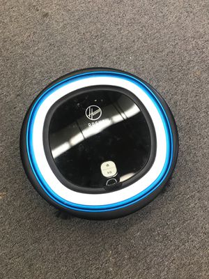 Hoover Rogue 970 Vacuum for Sale in Aurora, CO
