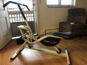 Aerobic Rider 2 for Sale in Collinsville, IL