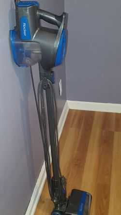 Shark Vacuum for Sale in Cleveland, OH