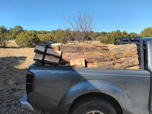 Pine firewood for Sale in Tijeras, NM