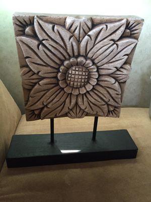 Sunflower for Sale in Ada, OK
