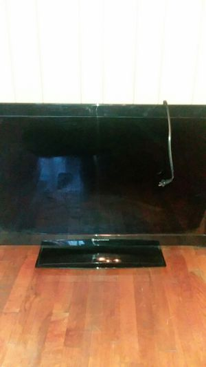 42 inch ELEMENT flat tv for Sale in Kingsport, TN