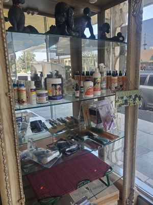 Pet Supply Liquidation for Sale in Los Angeles, CA