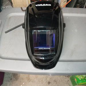 Welding Helmet for Sale in Oklahoma City, OK