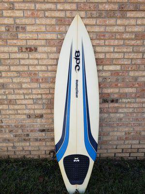 BPC Surfboard. 6'6 for Sale in Jacksonville, FL