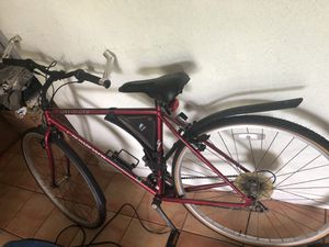 Specialized Road Bike Bicycle for Sale in Pembroke Pines, FL