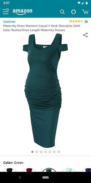 Maternity dress for Sale in Orlando, FL