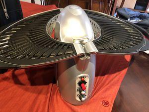 "Thane International portable ""Q BBQ"" for Sale in San Leandro, CA"