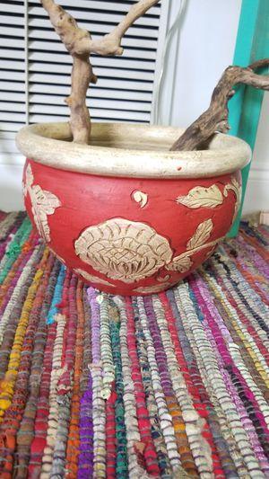 Pot ceramic for Sale in Pompano Beach, FL