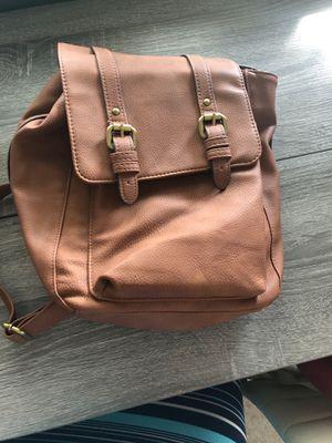 Merona backpack purse for Sale in Pittsburgh, PA