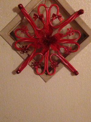 Great idea for Christmas gift for Sale in Vidalia, GA