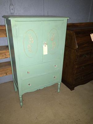 Antique furniture for Sale in Fitzgerald, GA