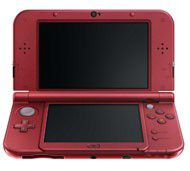 Nintendo new 3DS XL for Sale in Brook Park, OH