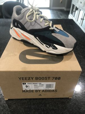 SZ1 SHOES (YEEZY, NIKE, JORDAN, VANS, LEBRON, GUESS) for Sale in Las Vegas, NV