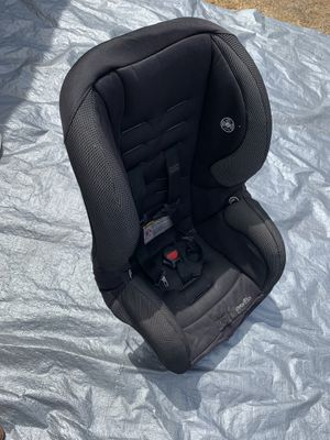 Car seat for Sale in Duarte, CA