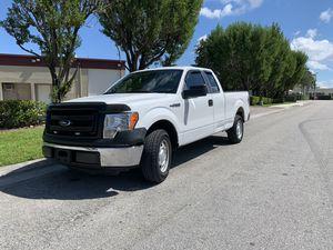 2013 ford 150 for Sale in Miami, FL