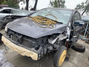 2013 Mazda 5 for parts only for Sale in Chula Vista, CA
