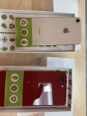 iPhone 8 plus 64GB - Clearance Sale for Sale in Kissimmee, FL