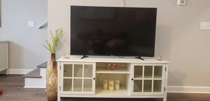 Tv stand and Console table for Sale in Nashville, TN