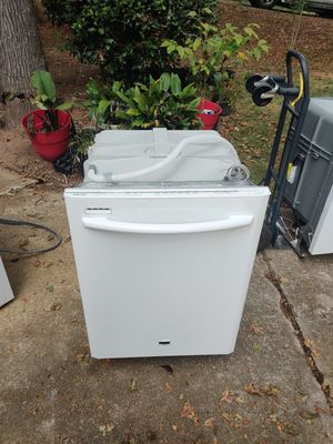 Maytag Dishwasher for Sale in Stone Mountain, GA