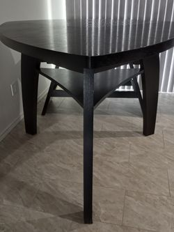 Free Table for Sale in San Angelo,  TX