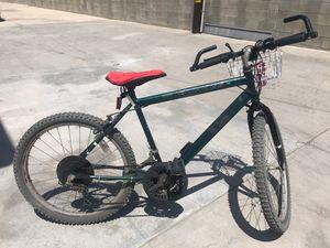 $60 bike BLADES for Sale in Rosemead, CA