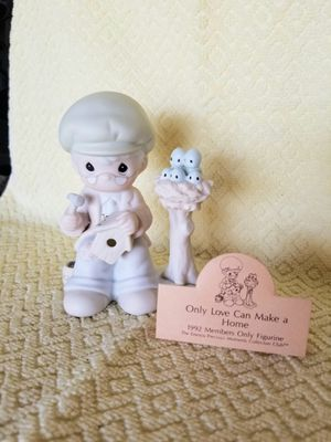 Precious Moments for Sale in Marion, TX