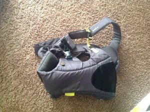Infantino baby carrier for Sale in Orlando, FL