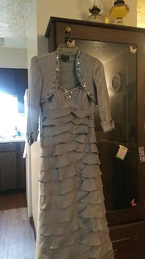 Ignite prom dress for Sale in Belton, SC