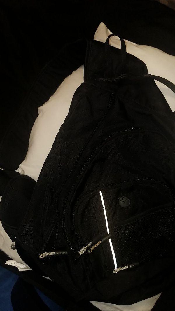 LL Bean Over shoulder bag OR best offer