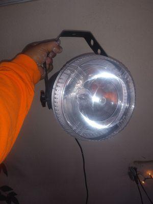 Strobe light for Sale in Fresno, CA