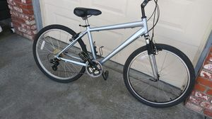 "Specialized 26"" road bike for Sale in Concord, CA"