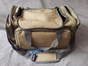 New!! Gun Pistol Range Bag Tactical Shooting Handgun Sling Pack... $35 for Sale in Nashville, TN