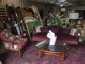 HUGE Warehouse Estate Sale for Sale in Lincoln Park, MI