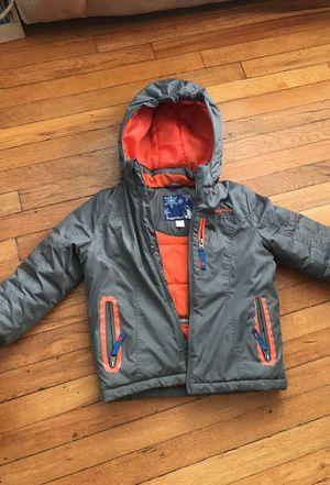 Winter jacket rugged bear for Sale in Boston, MA