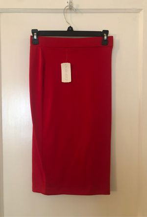 Women's pencil skirts size small for Sale in Castro Valley, CA