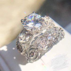 Wedding ring size 8 for Sale in Cary, NC