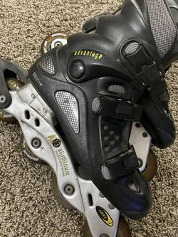 Inline Rollerblades for Sale in Anaheim,  CA