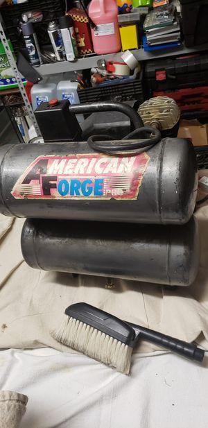 Air compresor for Sale in Hemet, CA