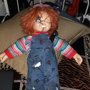 Chucky for Sale in Powder Springs, GA