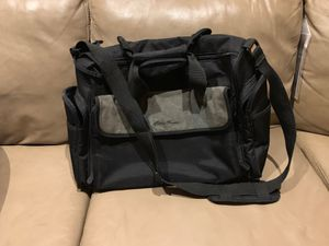 Eddie Bauer Diaper Bag for Sale in Forest Lake, MN