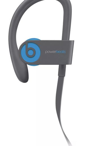 Powerbeats 3 brand new unopened box for Sale in Seattle, WA