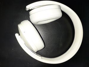 PS4 wireless headphones for Sale in Hayward, CA